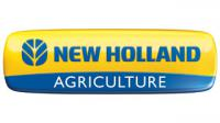 NEW HOLLAND, Нью Холланд