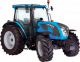 Трактор Landini 5-115H Techno TIER 3