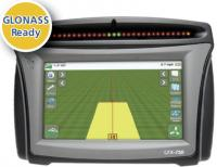 GPS Trimble CFX 750