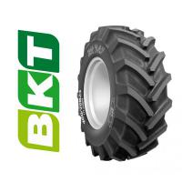 Шина для минитрактора BKT Agro Industrial RT-747