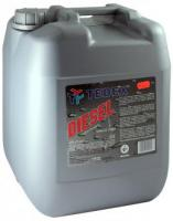 Моторное масло TEDEX DIESEL NEW FORMULA