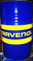 RAVENOL Turbo Plus SHPD SAE 15W-40 (208 л)