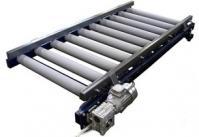 Ленточный транспортер с гофробортами купить фольксваген транспортер на запчасти