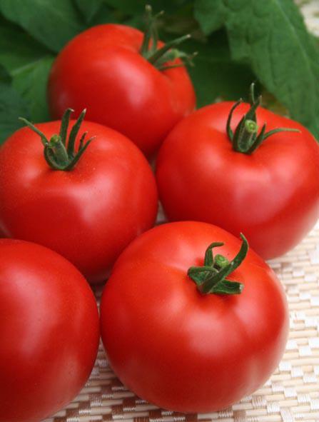 "Семена томатов Баллада"""