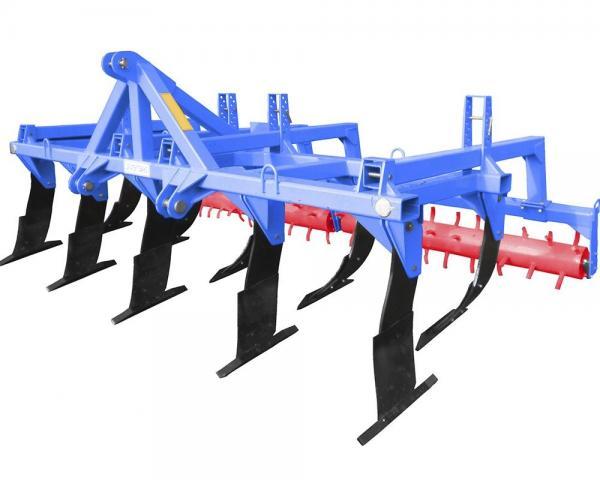 Глубокорыхлитель, ГР-4,4, для трактора 290-350 л. с.