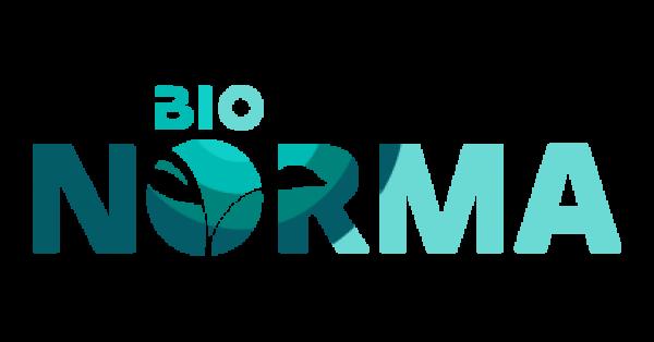 Инокулянт Ризоактив Концентрат BioNorma, 1 л