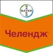 Гербицид Челендж Bayer