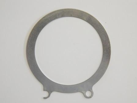 Кольцо газового стыка (сталь 1,50 мм) (240-1003217)