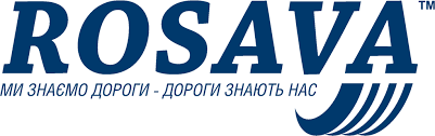 11.2-20 117А6 ФБЦ-35 Росава