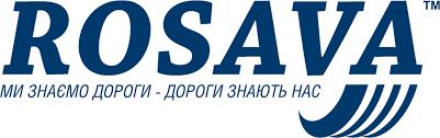18.4-24 136A6 Ф-148 Росава