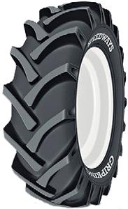 400/80-24 (15.5/80-24) 163A8 Gripking Speedways н.с. 16 TL