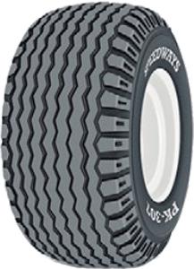 500/40-17 (19.0/45-17) 145A8 PK-307 Speedways н.с. 14 TL
