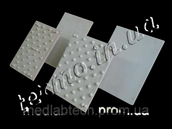 Подова плита до СНОЛ 7,2/1100 кераміка