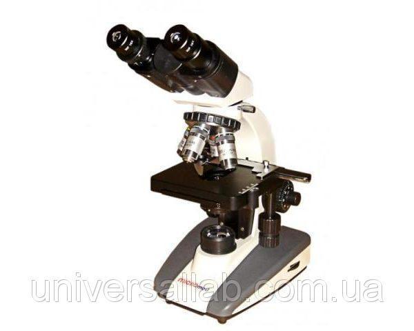 Мікроскоп біологічний XS-5520