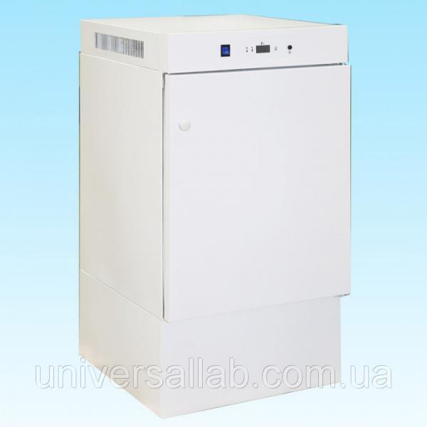 Термостат сухоповітряний ТСО-80 (з охолодженням)