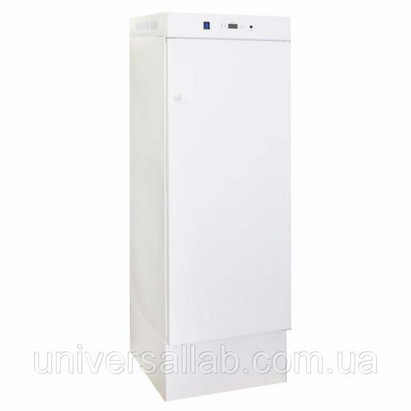 Термостат з охолодженням ТСО-320