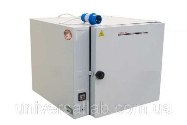 Шафа сушильна  СНОЛ-120/350 сталь.мікропроцесорний