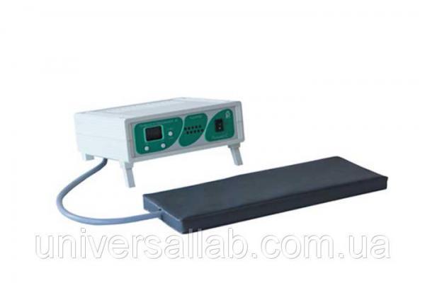 Апарат магнітотерапевтичний  ПУЛЬМО-С