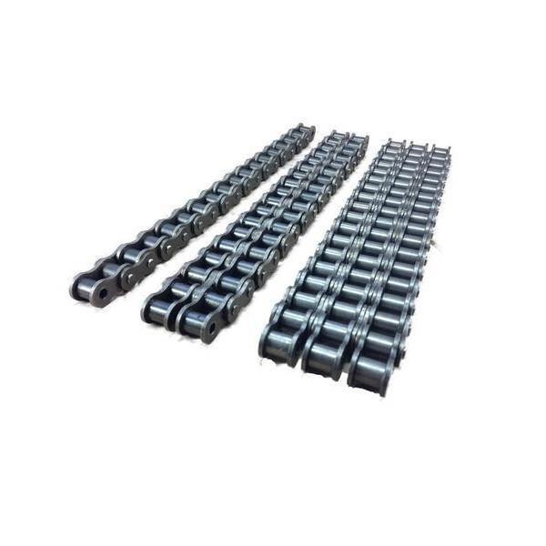 Цепь роликовая однорядная усиленная (5 м) Megadyne 50-1HR SD50H1RB 10AH-1 50H-1