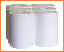 Салфетки для очистки сосков вымени