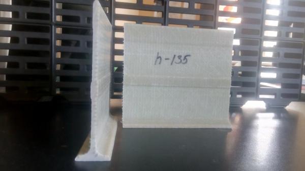 Продам стеклопластиковые лаги (ригеля)