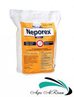 НЕПОРЕКС 2 SG , средство против личинок мух, 5 кг