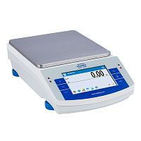 Весы лабораторные PS 360.X2, Radwag