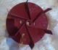 Вентилятор Р8-УЗК-50-№5