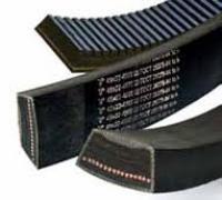 Ремень вариаторный СВ-32-10-2000