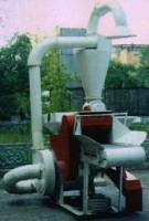 Кормодробилка КД-2 (универсальная)