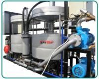 Комплексы для градуировки резервуаров Геркон
