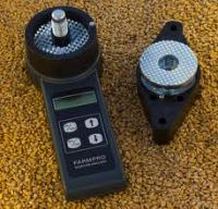 Влагомер зерна Farmpro (Фармпро)