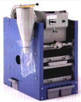 Зерноочистительный сепаратор SLN