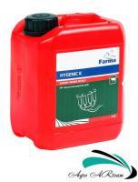 Кислотное моюще средство для доильного оборудования 6 кг