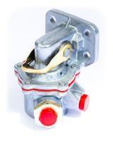 Топливоподкачивающий насос ULPK0034 двигатель Perkins