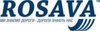 9.00-16 (240-406) 123A6 Я-324А Валса/Росава н.с.10 с кам.
