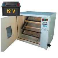 Инкубационно-выводной инкубатор