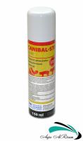 Спрей против каннибализма у животных (Канибал стоп- спрей), 150 мл, (Польша)