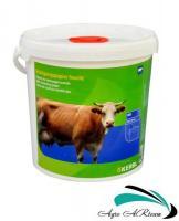 Влажные салфетки для очистки и дезинфекции вымени, 800 шт, Германия
