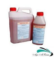 Кристал-1000, 20 л, ветеринарный дезинфектант