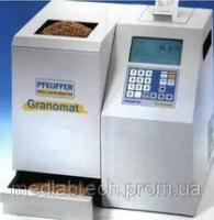Влагомер зерна Granomat
