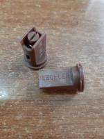 Форсунка Lechler (Германия) инжекторная IDK 120-05