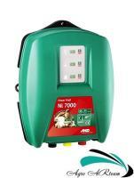Генератор Power Profi NDI 7000 для электропастуха, 7,5 Дж, 230 V ,AKO, Германия