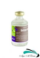 Интермектин -1%, 50 мл, (Interchemie), Нидерланды