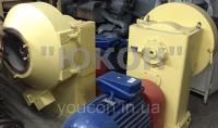 Гранулятор ОГМ 1.5 77.2 кВт