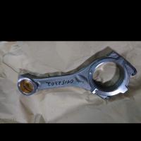 Шатун 04152302 для двигателей Deutz 913