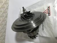 Картридж турбокомпрессора 318047 Deutz BF6M2012C (Volvo)