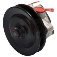 Топливный насос 02112673 (для двигателей Deutz 2012)