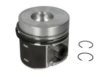 Поршень ремонтный (+0.50mm) 04178304, 04179541 для двигателей Deutz 1011