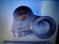 Толкатель роликовый Cummins 3161475/3328630/3895486 ISM11